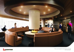 LAX-Business-Lounge-artist-impression-2-300x212