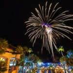 New Year's  Celebrations at JW Marriott Phuket 2