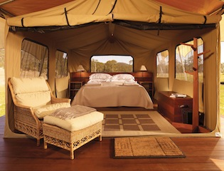 Spicers Canopy -Interior-King-Bed-HR_0 (re-size)