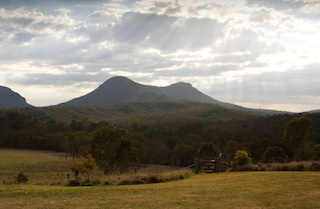 Spicers Canopy view (re-size)