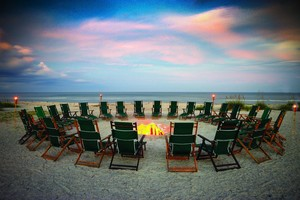 "The Amelia Island Convention and Visitors Bureau (CVB) is offering a ""Flights for Sites"" program, which reimburses qualified meeting planners up to $400 for a site inspection of the northeast Florida destination."