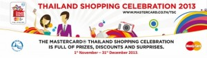 Thailand_Shopping_Celebration_2013