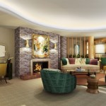 The Beverly Hills Hotel_rendering