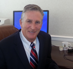 The Historic Plaza Resort & Spa names David Price as General Manager