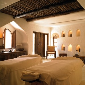 Treatment_Room_sss_sharq_village_doha_lr