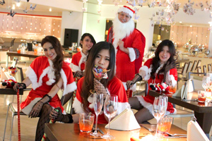 d2cm-Merry-christmas!-at-dusitD2-chiang-mai-01-low