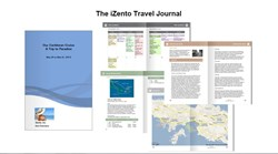 gI_120367_iZento Travel Journal
