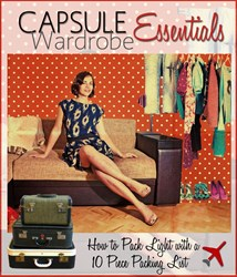gI_133653_Capsule-Wardrobe-Essentials-How-to-Pack-Light-with-a-10-Piece-Packing-ListFINALCOVER