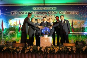 railways-CEO-conference-01112013-hi