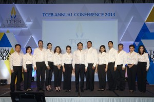 tcebconnect2