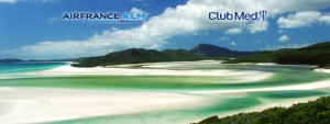une_af-clubmed_01_630x0