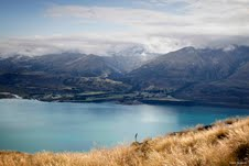 Glenorchy (image by Chris Sisarich)