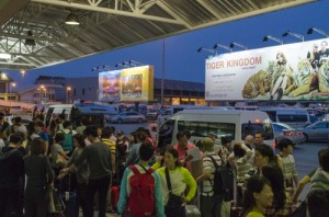 Phuket_Airport_Arrival_Hall_03_500x331