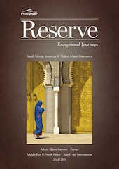Reserve_14_15_Cover
