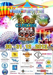gI_153918_POSTER phuket winter wonderland countdown 2014_10dec13_Edit10