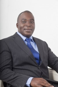 Mato Shimabale, Director Marketing, Zambia Tourism Board