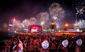 Sandance_with_spectacular_record_breaking_fireworks