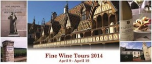 etc wine shops invites wine lovers on a trip of a lifetime