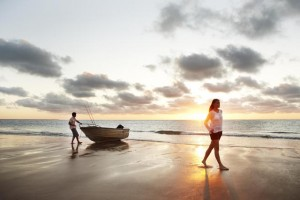 Pinctada Cable Beach Resort ... a Valentines Day haven