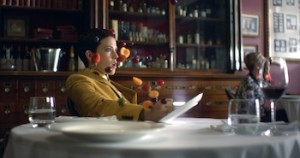 Adelaide TVC_Fruit_lo