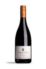 Amisfield Pinot Noir 2011