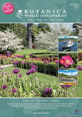 Botanica 1415 2nd Edition Cover HR