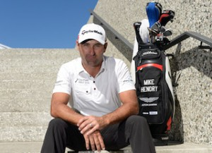 Golf - The New Zealand Open, Preview, 26 February 2014