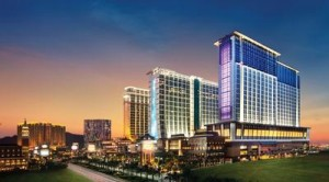 Sheraton Macao Hotel, the largest hotel in Macau, kicks off 2014 with the unique Meet 24 meeting offer.