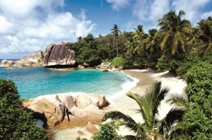 Six Senses to open on the island of Félicité, Seychelles