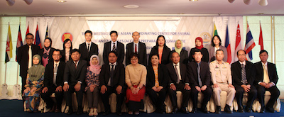 The-7th-Meeting-of-the-ACCAHZ-Preparatory-Committee-200214-hi