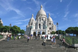 sacre_couer_spanish_steps