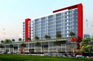 Red letter stay: Swiss-Belhotel International expands its reach in Java with the opening of Swiss-Belinn Malang.