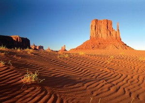 usa_monument-valley_mitten