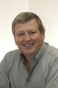 Barry Mayo - Chairman TravelManagers Australia