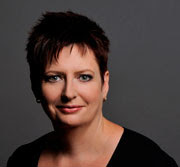 Bronwyn White- The days of 'gaming' search results are all but over