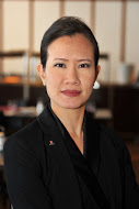 Judy Hou - Picture A 2014
