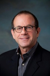 Arthur Berg joins Sage Hospitality as Senior Vice President for Premier & Lifestyle and Chief Marketing Officer.