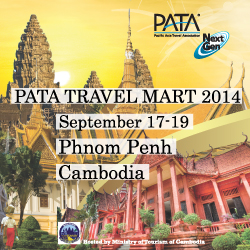 http://www.pata.org/events/pata-travel-mart-2014
