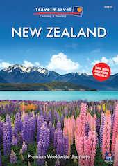TM New Zeland 1415 Cover HR