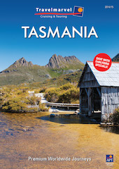 TM Tasmania 1415 Cover HR