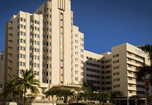 TN-234845_MiamiBeachMarriott