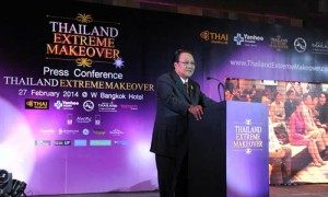 Thailand-Extreme-MakeOver_-1-500x300