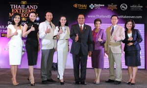 Thailand-Extreme-MakeOver_-3-500x300