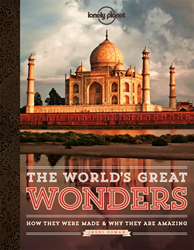 gI_85420_great-wonders-the-making-of-the-1-pic-1