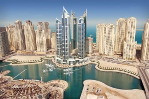 intercontinental_dubai_marina_bay_central