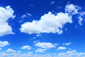sky_clouds_cumulus_neutral_news_illustration_29