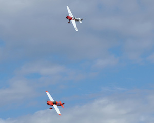 Air Race F1 Image 2 (2)