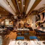 Bibo – Restaurant, Lounge & Bar