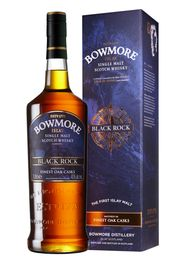 Bowmore+Black+Rock+-+Bottle+&+Box_mid