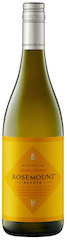 Rosemount Diamond Label Chardonnay 2013